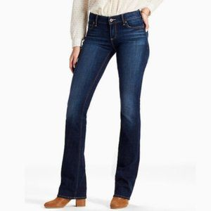 Lucky Brand Sofia Boot Cut Jeans Size 14